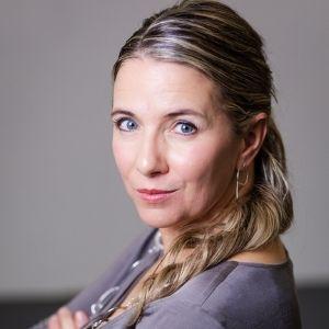 Speaker - Dr. Karen Wilke