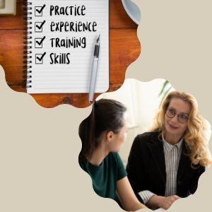 Speaker - Berufsorientierung & Wege zum Traumjob